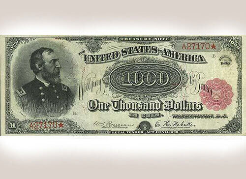 Orange County CA Currency Dealers | Dana Point, San Clemente, Laguna