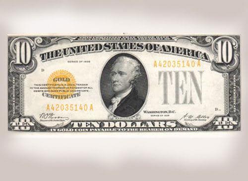 Orange County CA Currency Dealers | Dana Point, San Clemente